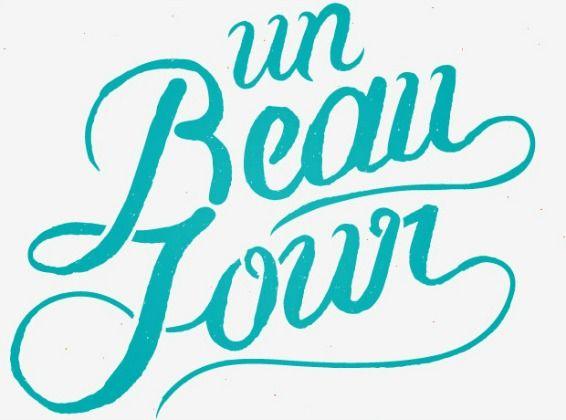 Un-Beau-Jour-logo5