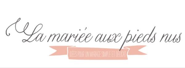 blog-la-mariee-aux-pieds-nus_1