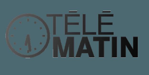 logo-telematin