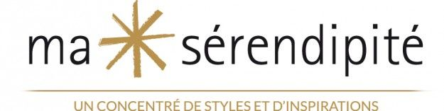 logo_ma-serendipite