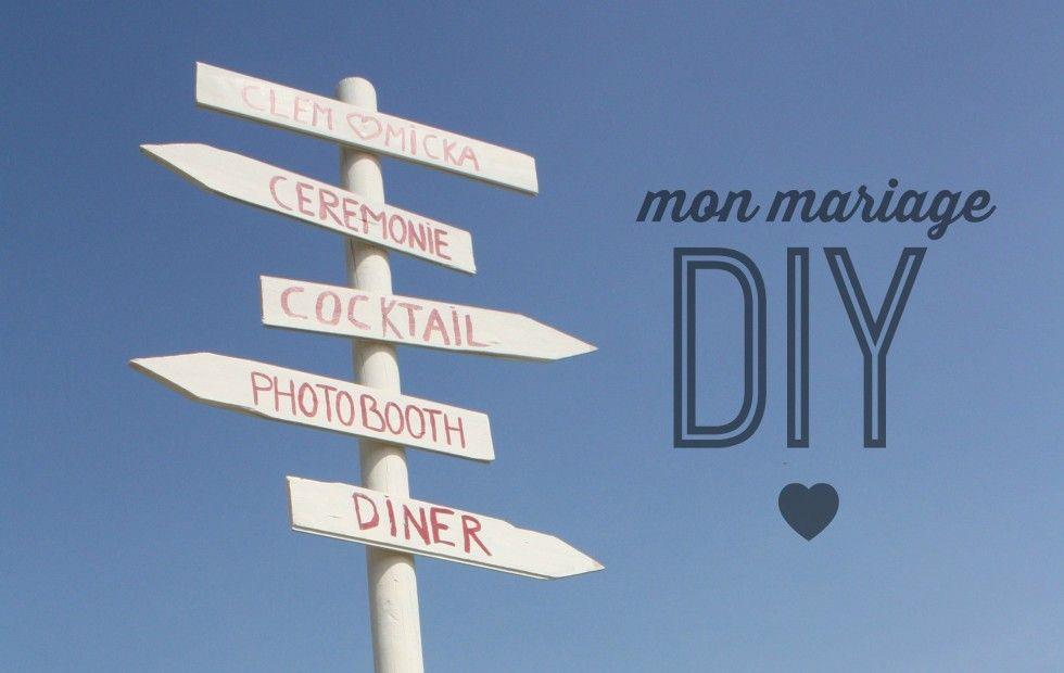 slider_mariage DIY_modern confettiV1