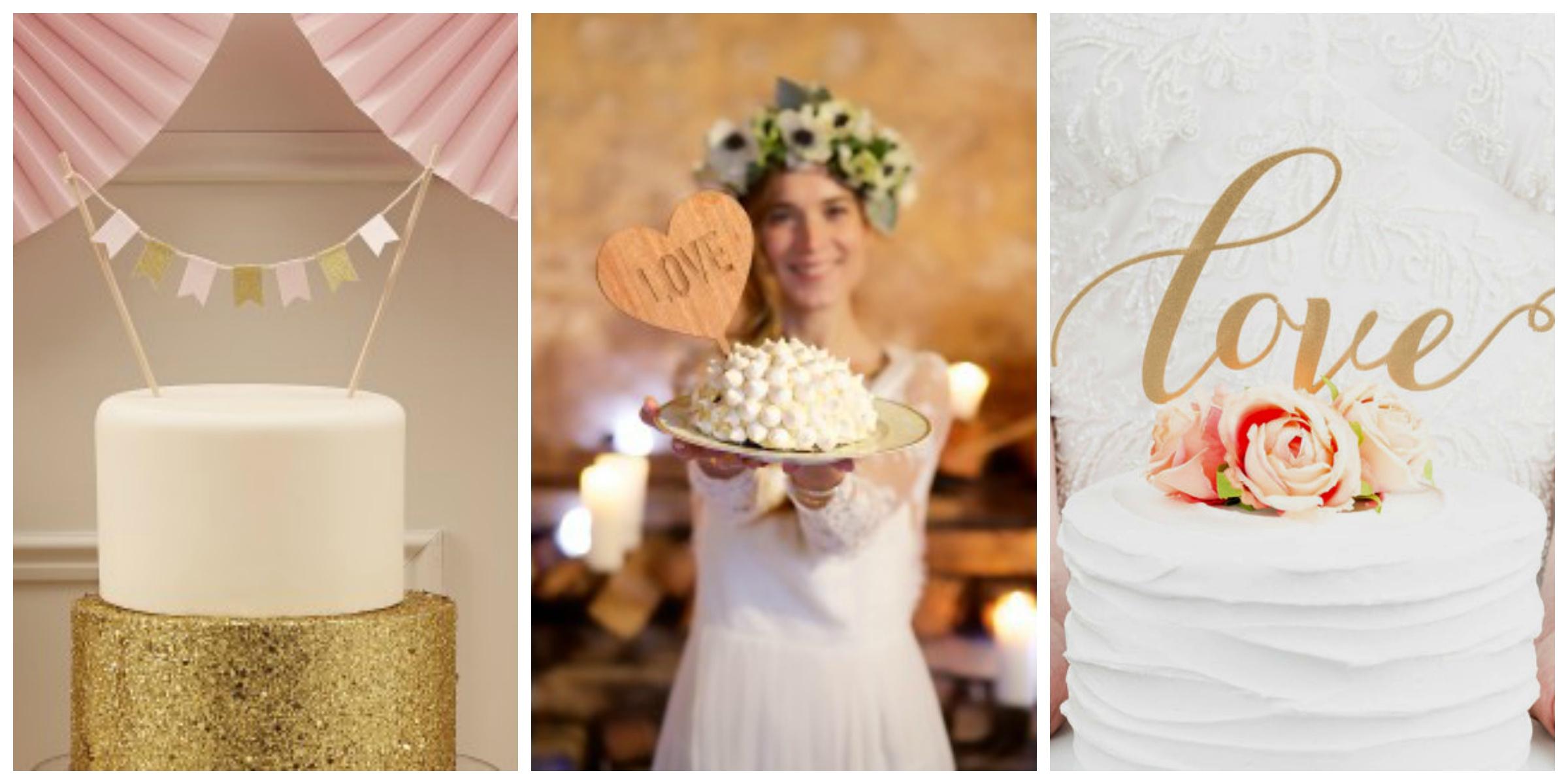 tendance-2015-figurine-gateau-mariage-cake-topper-mariage.jpg