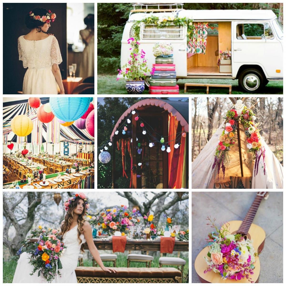Super DIY mariage et fêtes Archives - Le blog de Modern Confetti LN54
